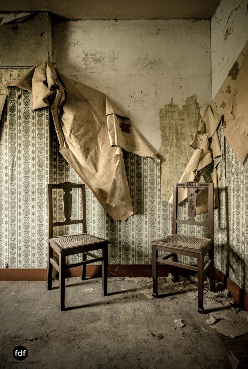 Maison-Boon-Bauernhof-Lost-Place-Belgien-Urbex-10.JPG