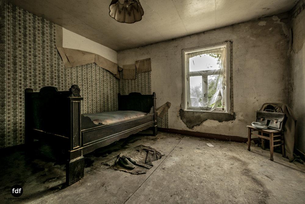 Maison-Boon-Bauernhof-Lost-Place-Belgien-Urbex-15.JPG