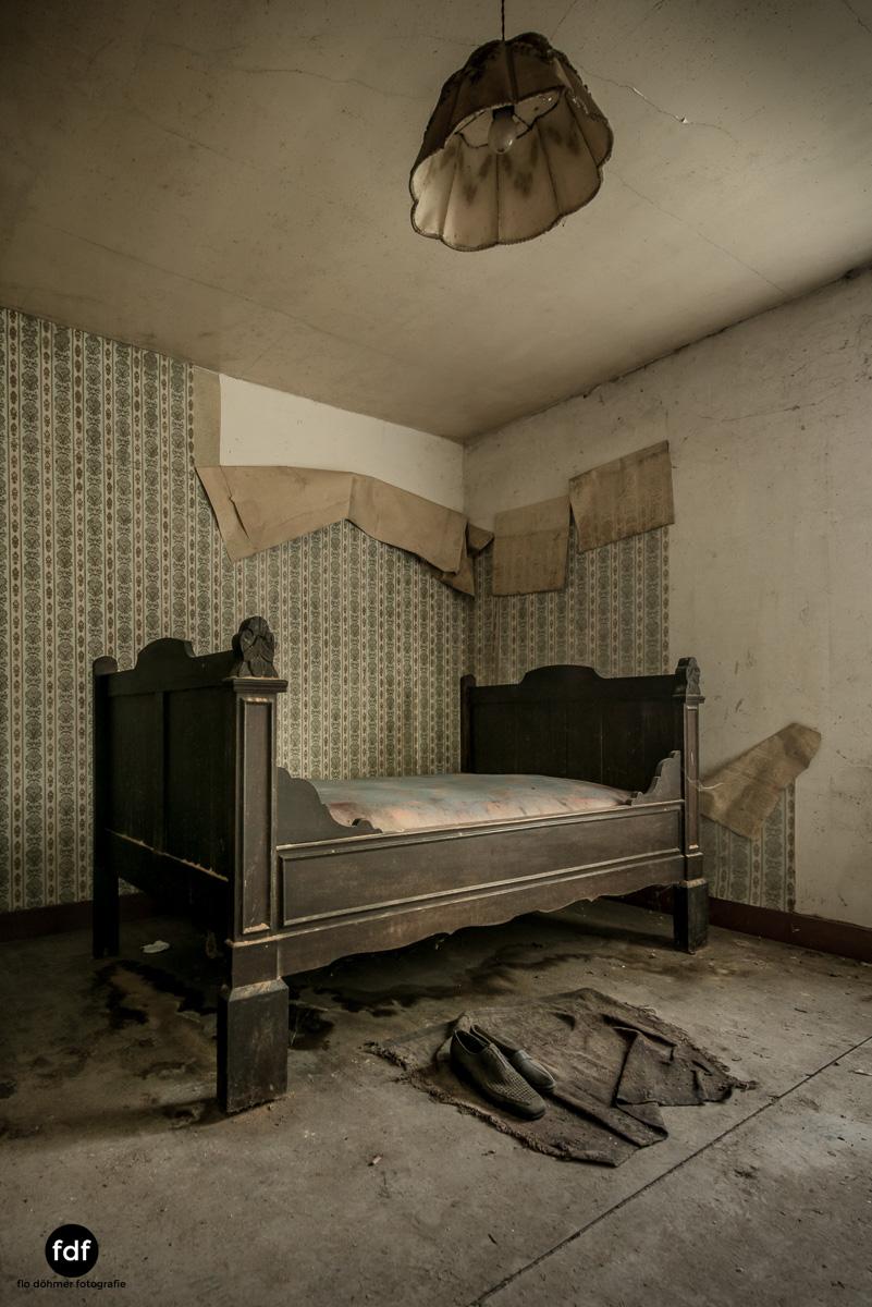 Maison-Boon-Bauernhof-Lost-Place-Belgien-Urbex-20.JPG