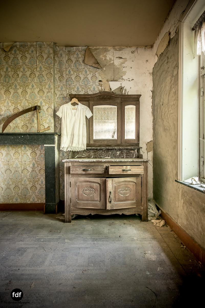 Maison-Boon-Bauernhof-Lost-Place-Belgien-Urbex-26.JPG
