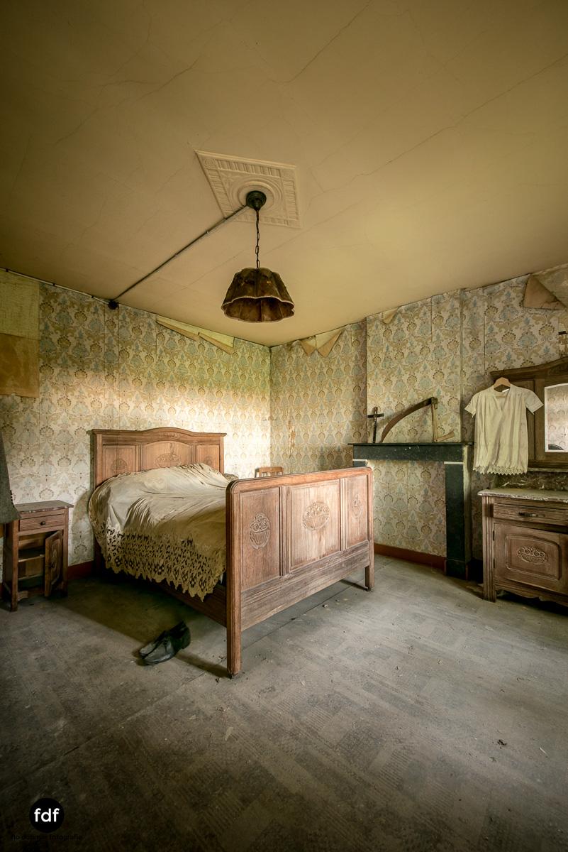 Maison-Boon-Bauernhof-Lost-Place-Belgien-Urbex-28.JPG
