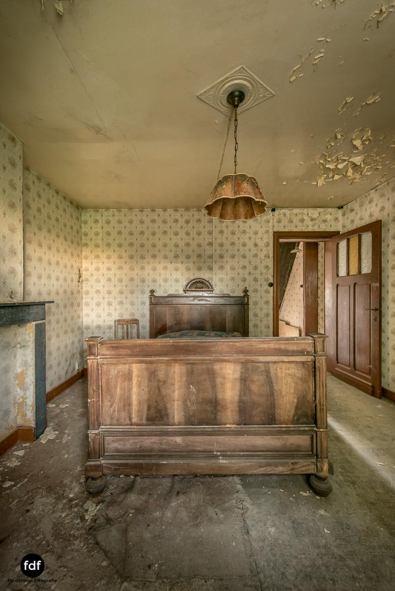 Maison-Boon-Bauernhof-Lost-Place-Belgien-Urbex-44.JPG