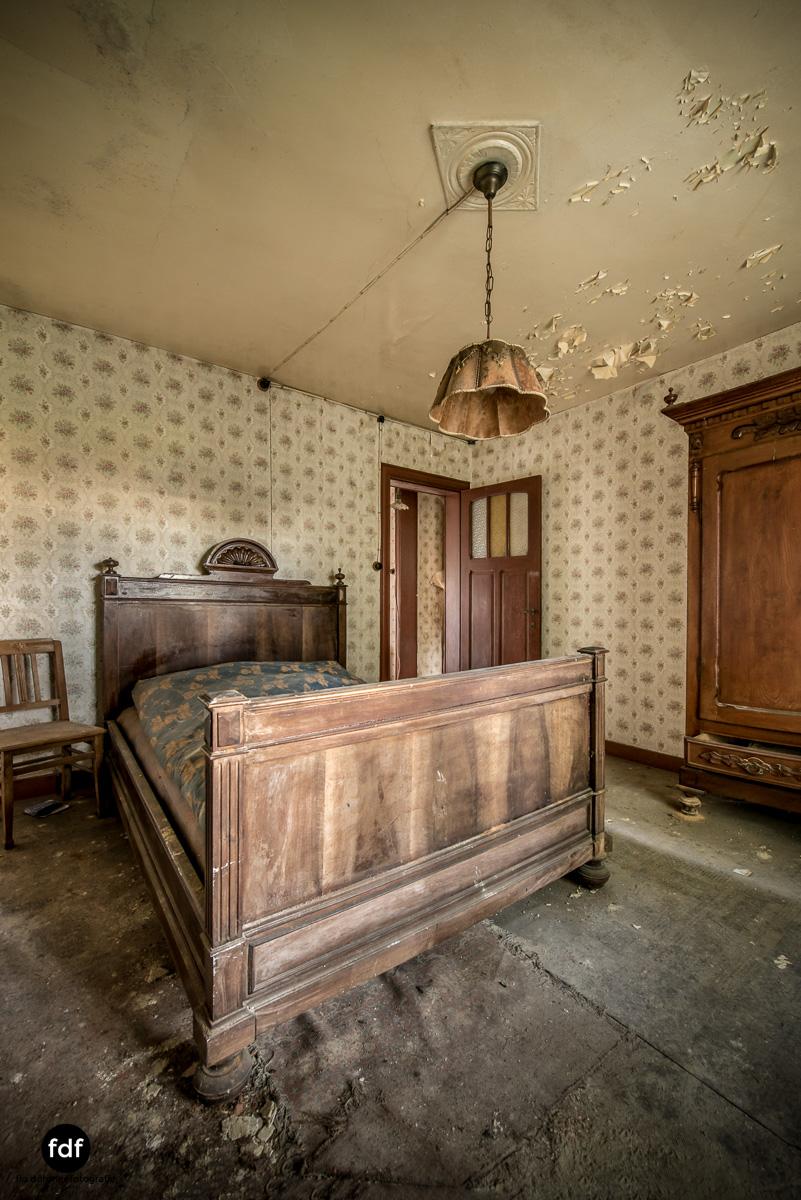 Maison-Boon-Bauernhof-Lost-Place-Belgien-Urbex-46.JPG