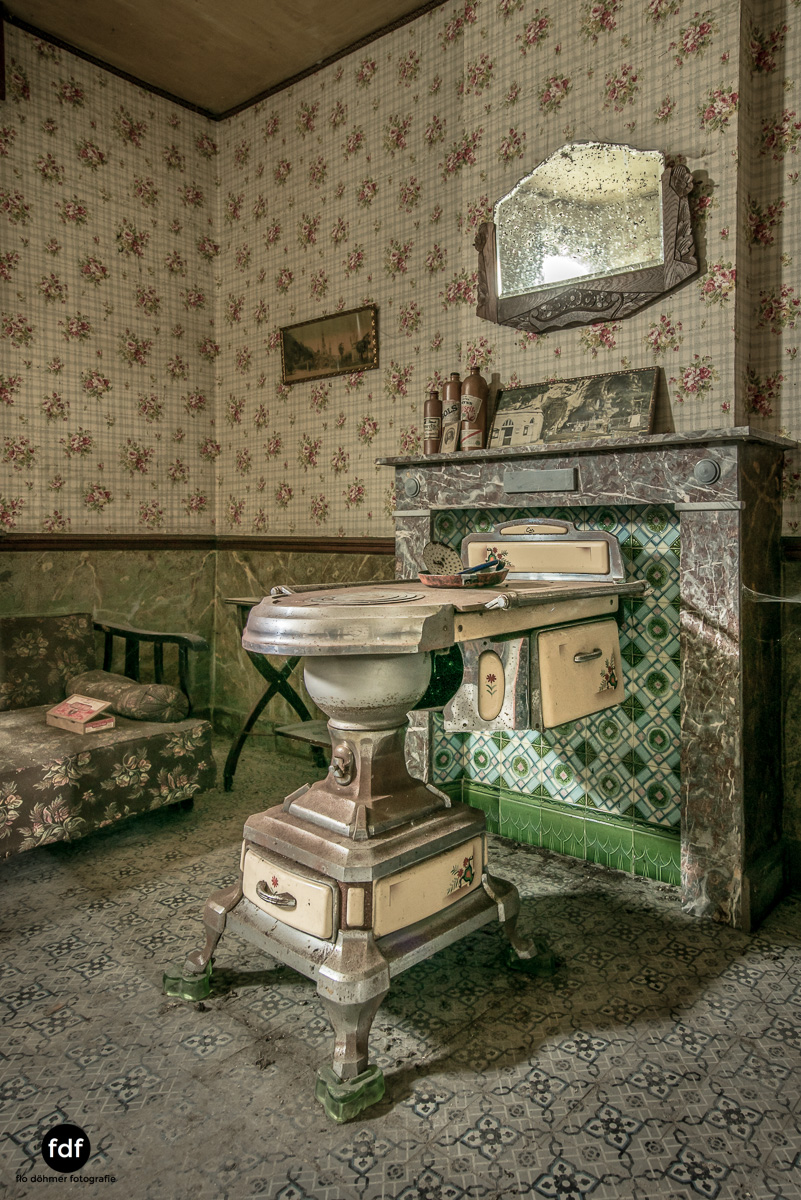 Maison-Boon-Bauernhof-Lost-Place-Belgien-Urbex-62.JPG