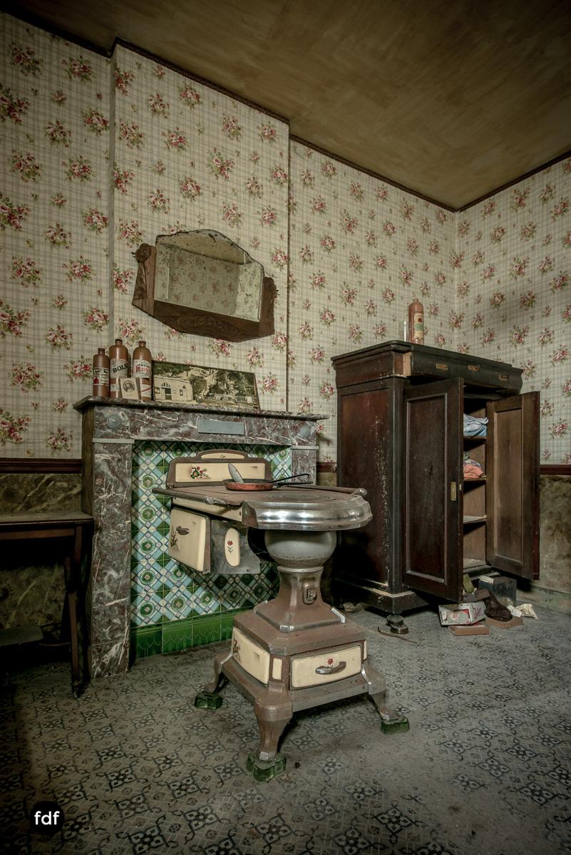 Maison-Boon-Bauernhof-Lost-Place-Belgien-Urbex-67.JPG