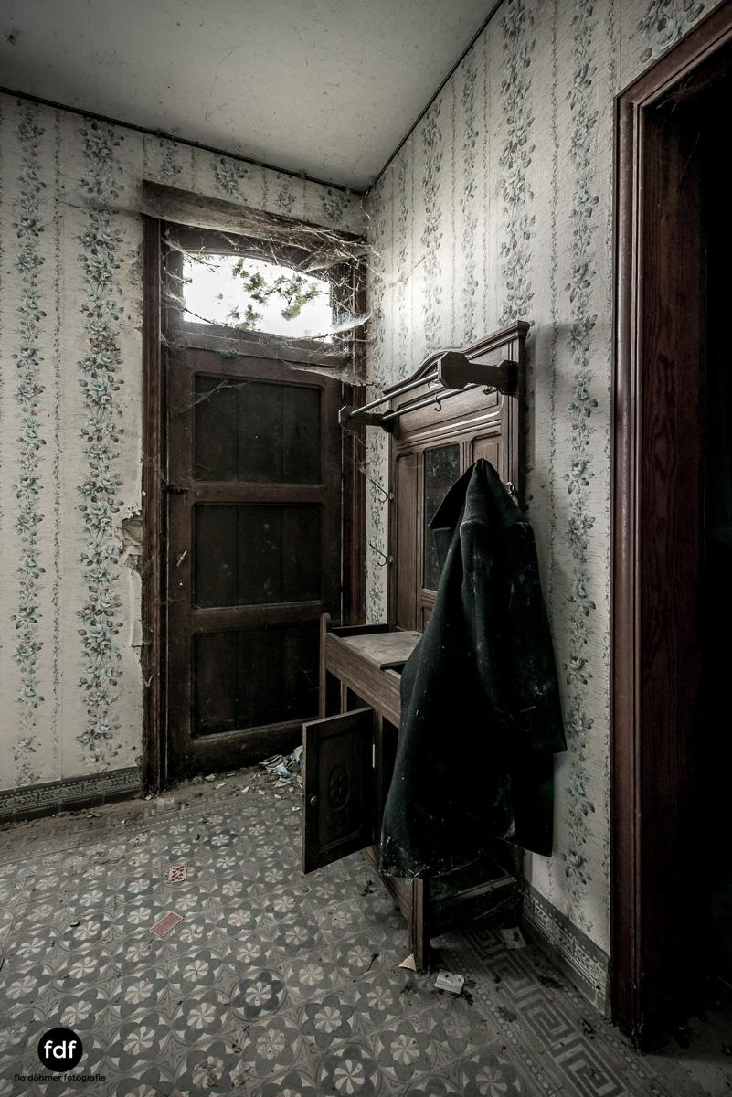 Maison-Boon-Bauernhof-Lost-Place-Belgien-Urbex-74.JPG