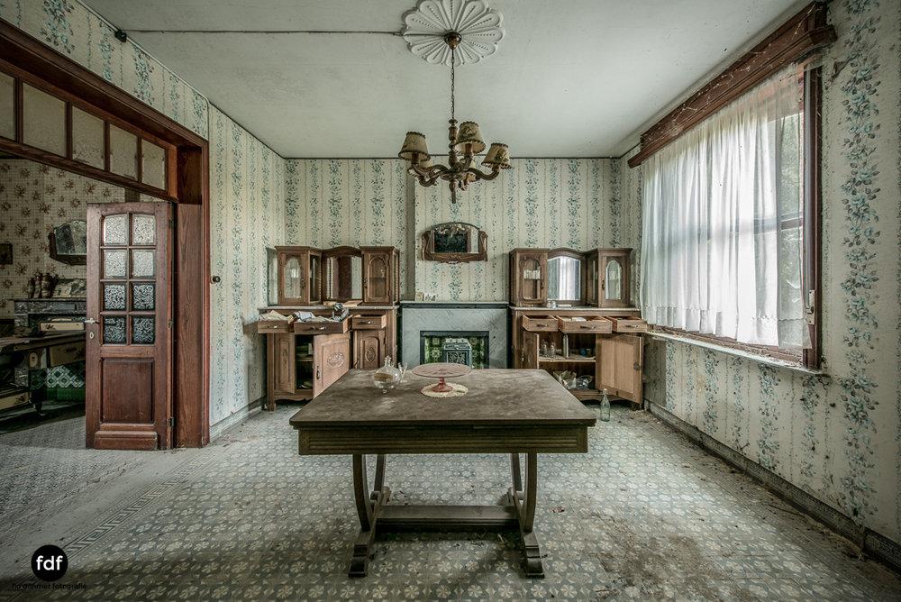 Maison-Boon-Bauernhof-Lost-Place-Belgien-Urbex-77.JPG