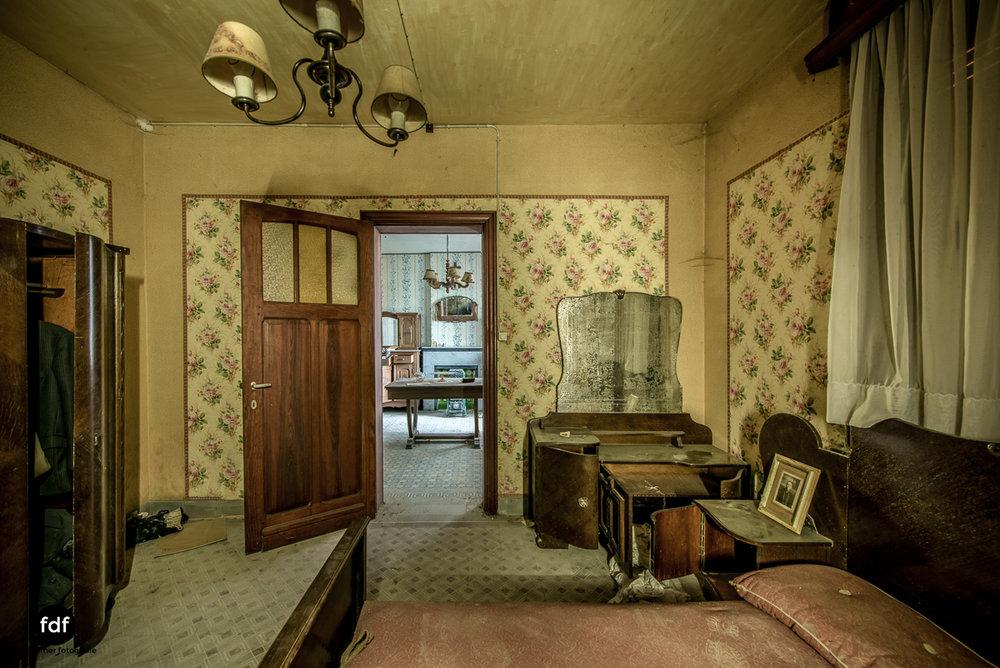 Maison-Boon-Bauernhof-Lost-Place-Belgien-Urbex-93.JPG