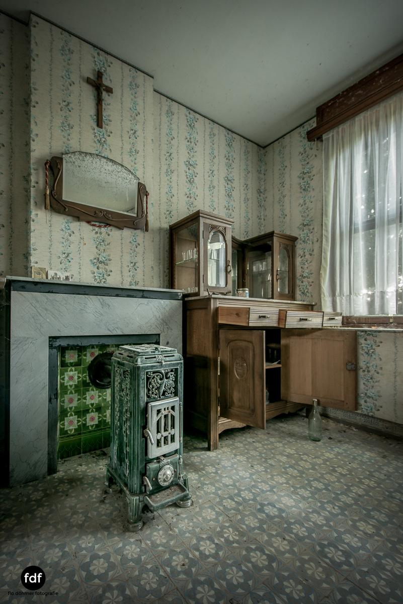 Maison-Boon-Bauernhof-Lost-Place-Belgien-Urbex-108.JPG