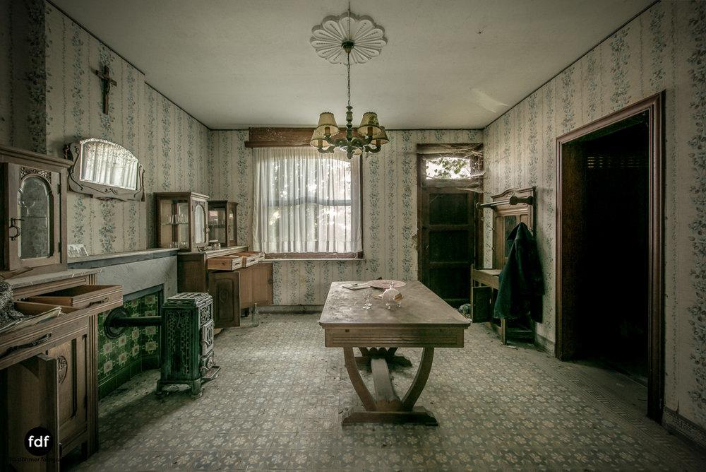 Maison-Boon-Bauernhof-Lost-Place-Belgien-Urbex-112.JPG