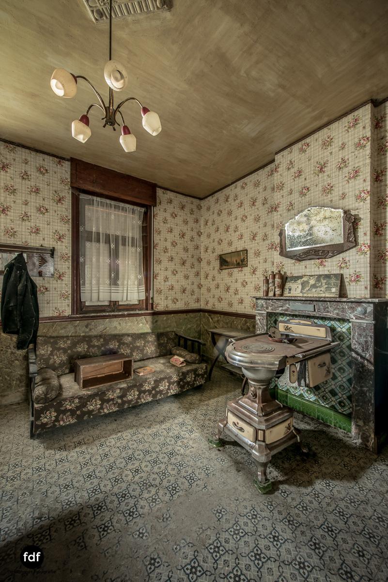 Maison-Boon-Bauernhof-Lost-Place-Belgien-Urbex-117.JPG