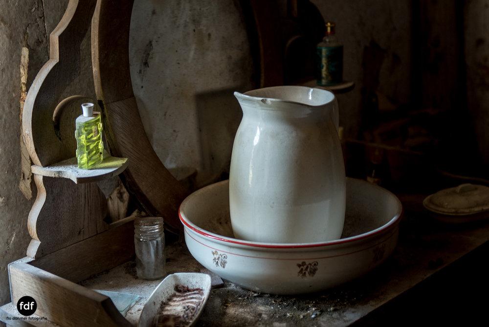 Maison-Troi-Suisses-Bauernhof-Lost-Place-Belgien-Urbex-50.JPG