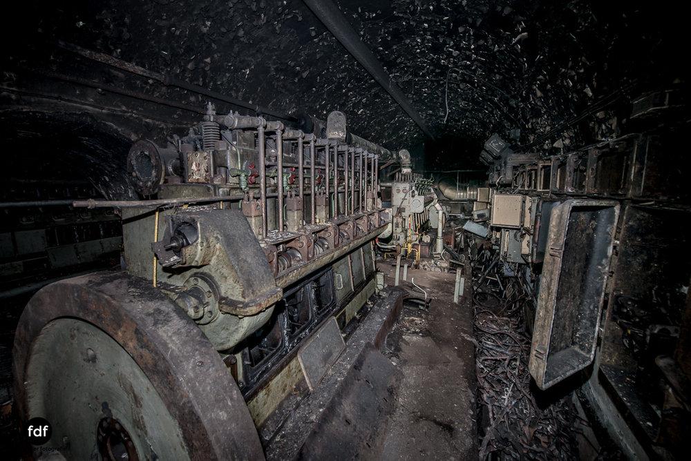 Metrich-Maginotlinie-Bunker-Weltkrieg-Lost-Place-Frankreich-143.JPG