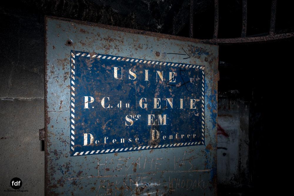 Metrich-Maginotlinie-Bunker-Weltkrieg-Lost-Place-Frankreich-152.JPG