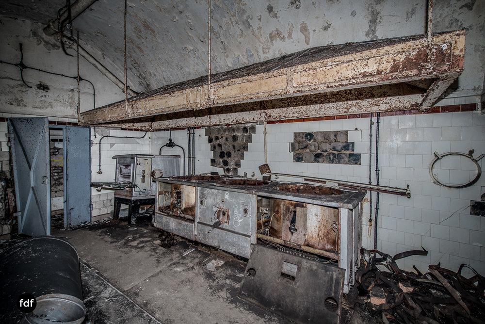 Metrich-Maginotlinie-Bunker-Weltkrieg-Lost-Place-Frankreich-153.JPG