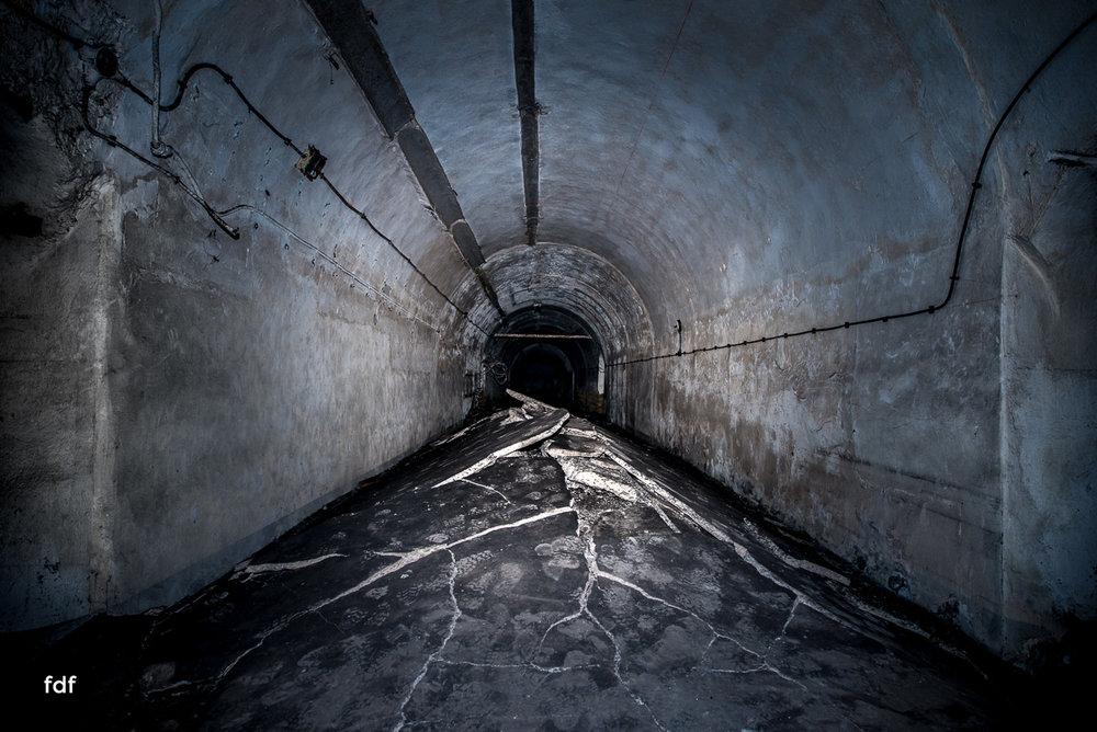 Metrich-Maginotlinie-Bunker-Weltkrieg-Lost-Place-Frankreich-164.JPG