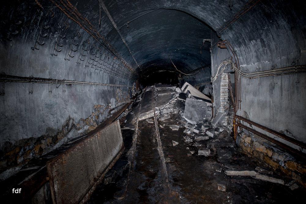 Metrich-Maginotlinie-Bunker-Weltkrieg-Lost-Place-Frankreich-168.JPG