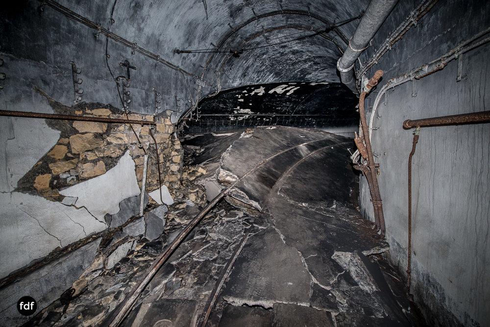 Metrich-Maginotlinie-Bunker-Weltkrieg-Lost-Place-Frankreich-194.JPG
