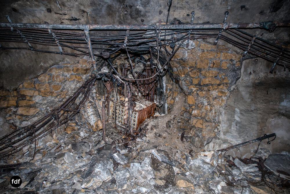 Metrich-Maginotlinie-Bunker-Weltkrieg-Lost-Place-Frankreich-215.JPG
