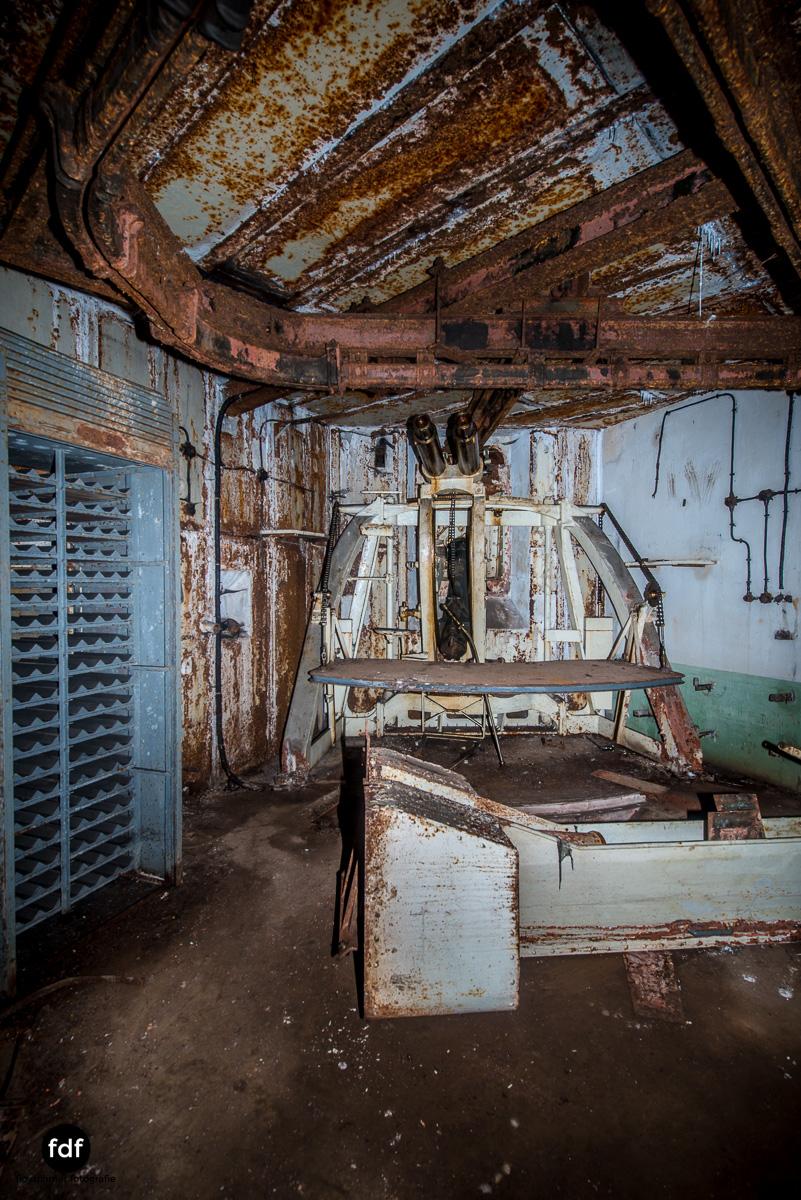 Metrich-Maginotlinie-Bunker-Weltkrieg-Lost-Place-Frankreich-263.JPG