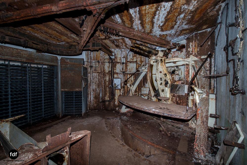 Metrich-Maginotlinie-Bunker-Weltkrieg-Lost-Place-Frankreich-274.JPG