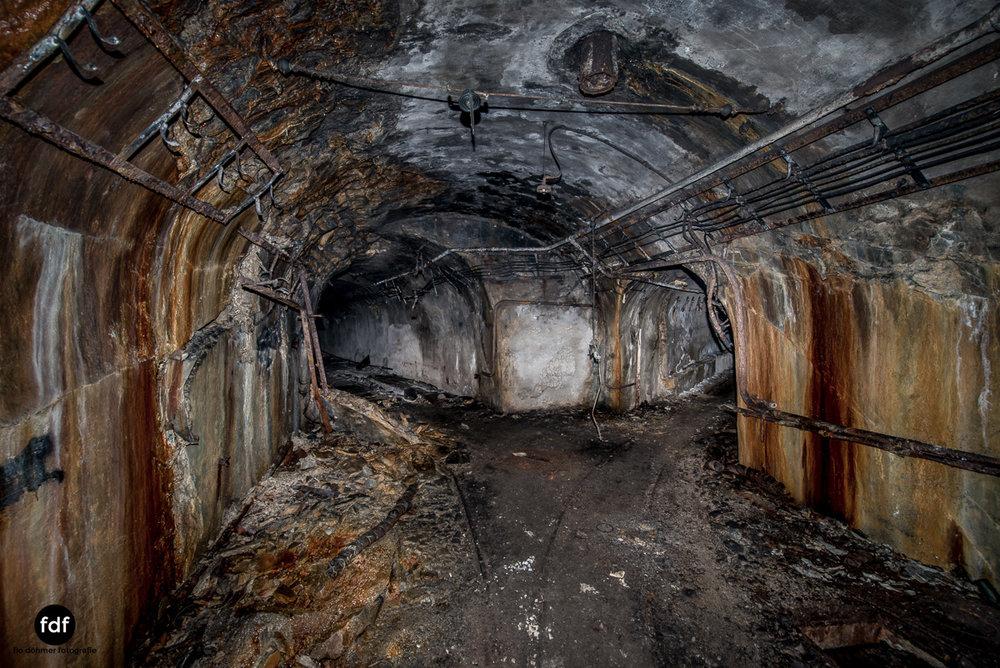 Metrich-Maginotlinie-Bunker-Weltkrieg-Lost-Place-Frankreich-285.JPG