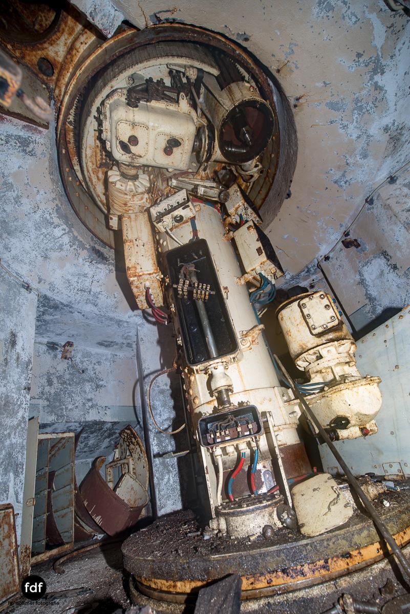 Metrich-Maginotlinie-Bunker-Weltkrieg-Lost-Place-Frankreich-301.JPG