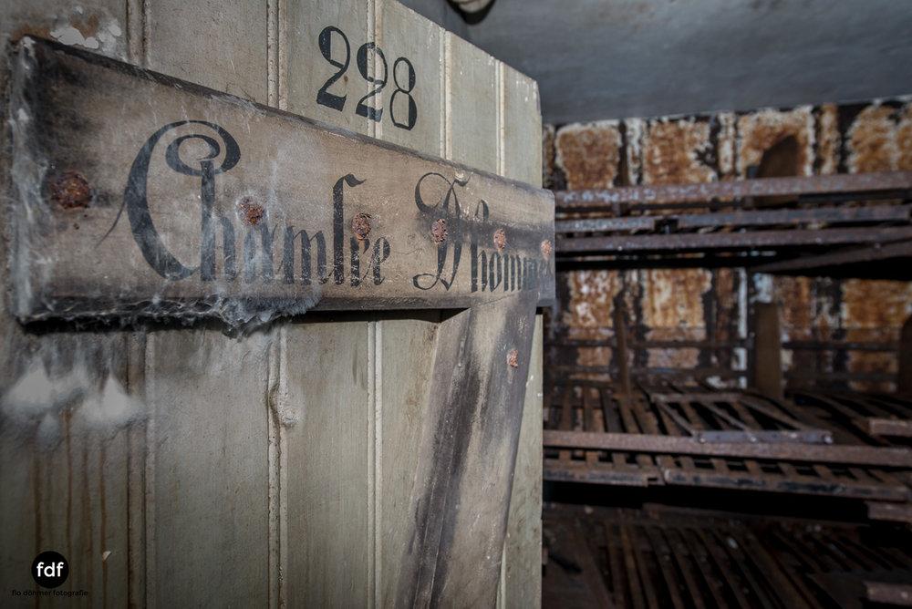 Metrich-Maginotlinie-Bunker-Weltkrieg-Lost-Place-Frankreich-306.JPG