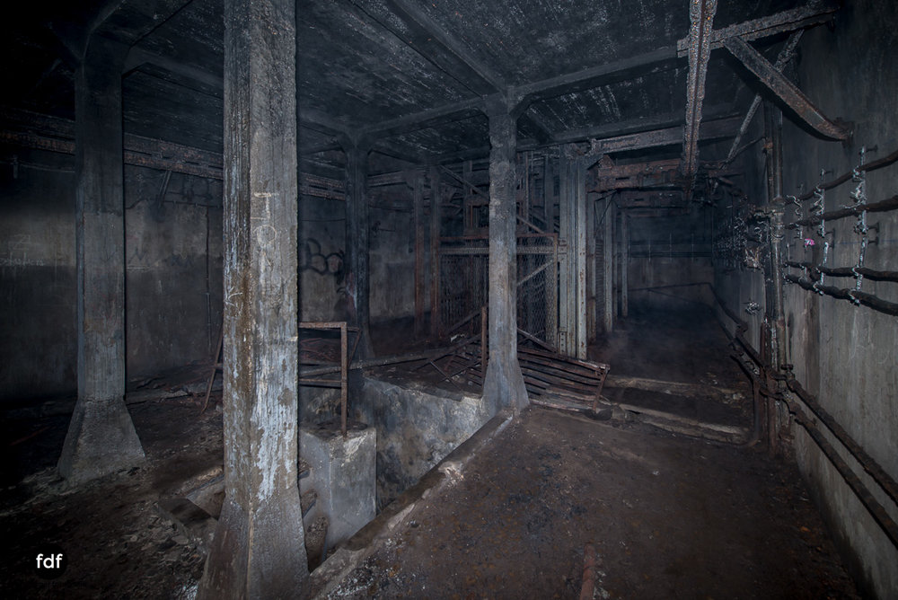 Metrich-Maginotlinie-Bunker-Weltkrieg-Lost-Place-Frankreich-316.JPG