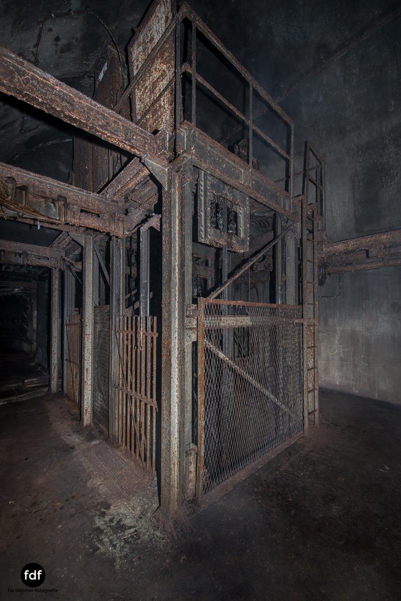 Metrich-Maginotlinie-Bunker-Weltkrieg-Lost-Place-Frankreich-317.JPG