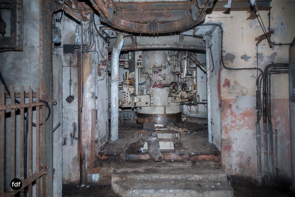 Metrich-Maginotlinie-Bunker-Weltkrieg-Lost-Place-Frankreich-336.JPG