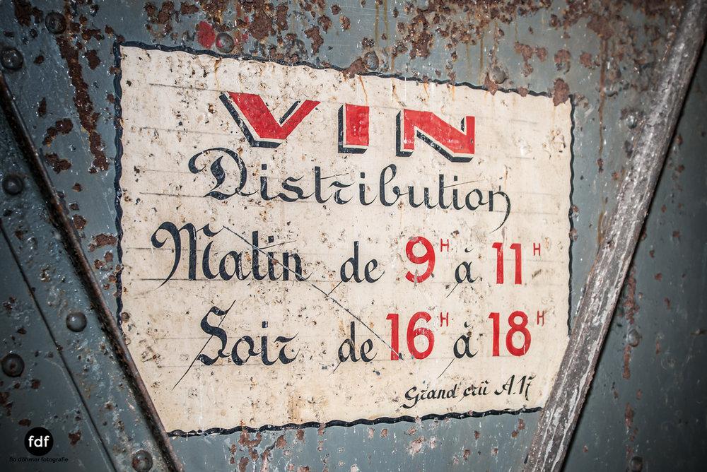 Metrich-Maginotlinie-Bunker-Weltkrieg-Lost-Place-Frankreich-363.JPG