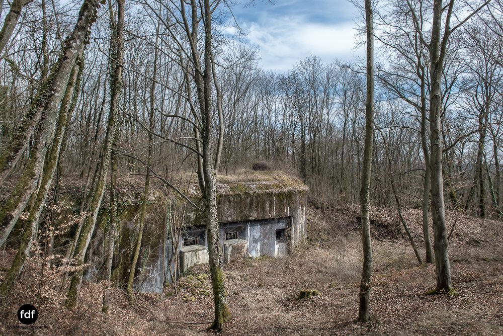Metrich-Maginotlinie-Bunker-Weltkrieg-Lost-Place-Frankreich-10.JPG
