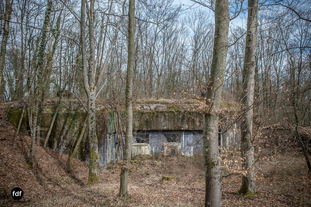 Metrich-Maginotlinie-Bunker-Weltkrieg-Lost-Place-Frankreich-12.JPG