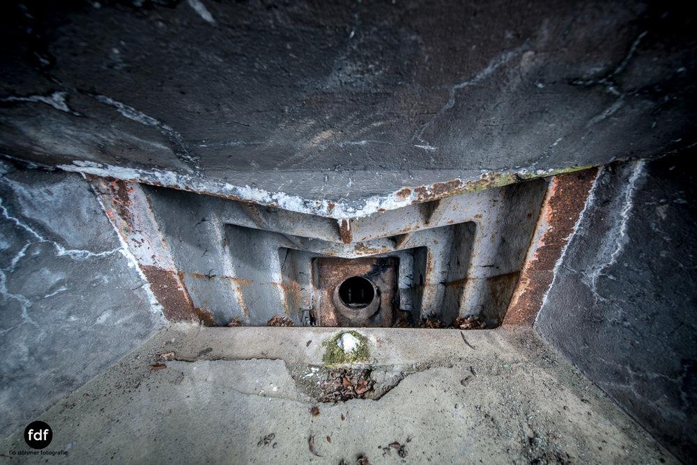 Metrich-Maginotlinie-Bunker-Weltkrieg-Lost-Place-Frankreich-17.JPG