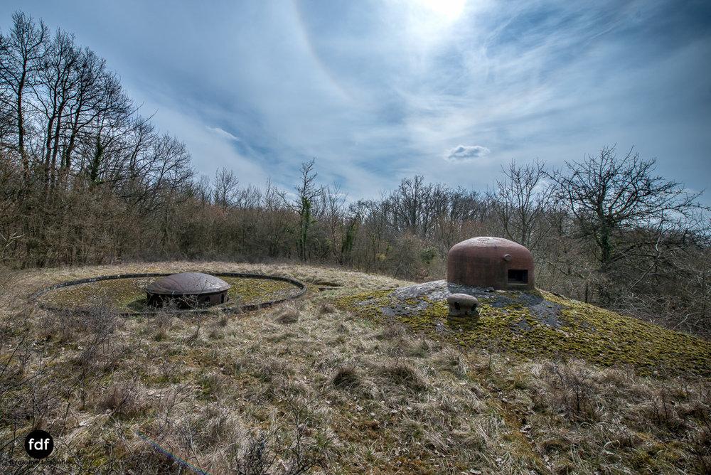 Metrich-Maginotlinie-Bunker-Weltkrieg-Lost-Place-Frankreich-38.JPG