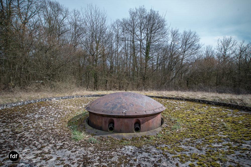 Metrich-Maginotlinie-Bunker-Weltkrieg-Lost-Place-Frankreich-39.JPG