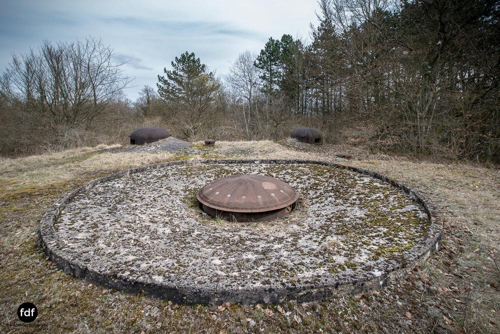Metrich-Maginotlinie-Bunker-Weltkrieg-Lost-Place-Frankreich-46.JPG