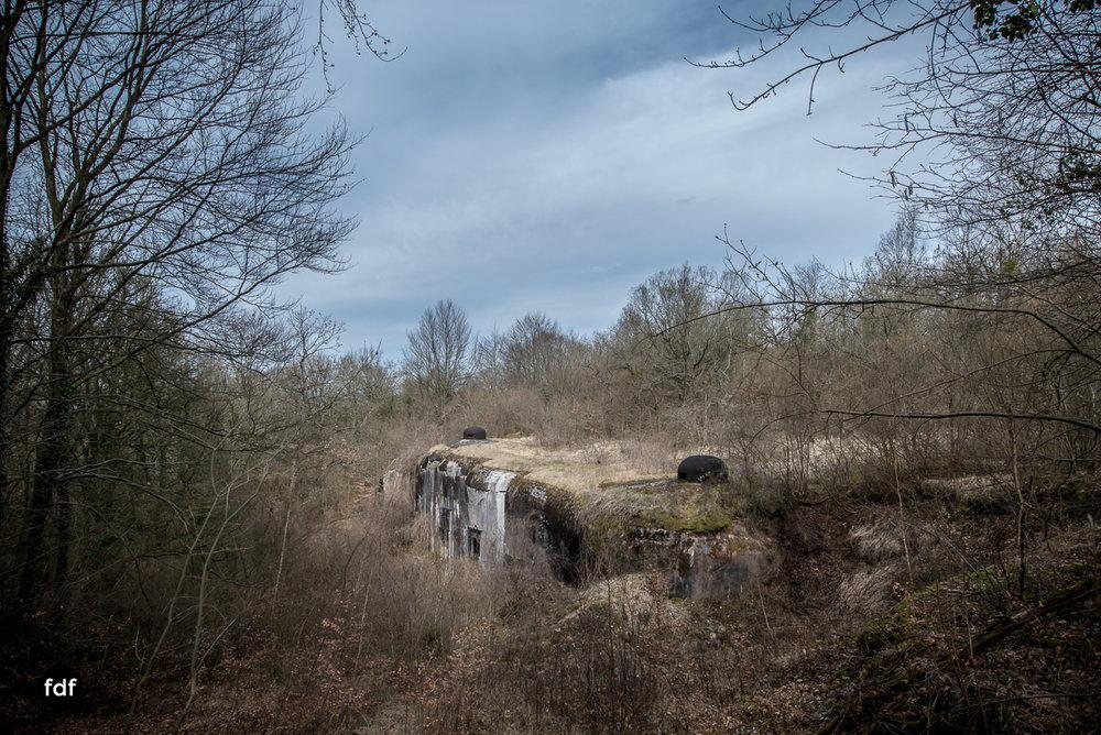 Metrich-Maginotlinie-Bunker-Weltkrieg-Lost-Place-Frankreich-65.JPG