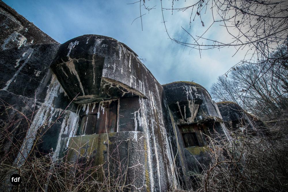 Metrich-Maginotlinie-Bunker-Weltkrieg-Lost-Place-Frankreich-69.JPG