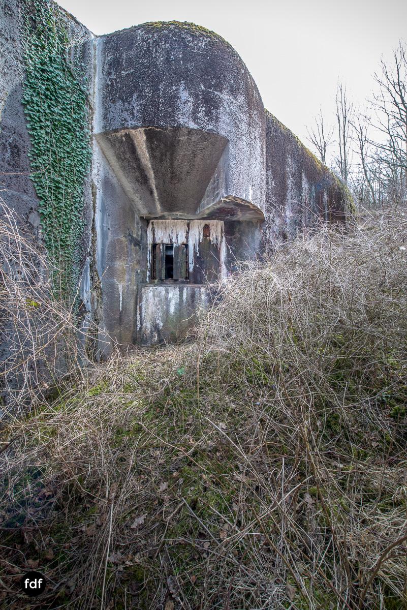 Metrich-Maginotlinie-Bunker-Weltkrieg-Lost-Place-Frankreich-66.JPG