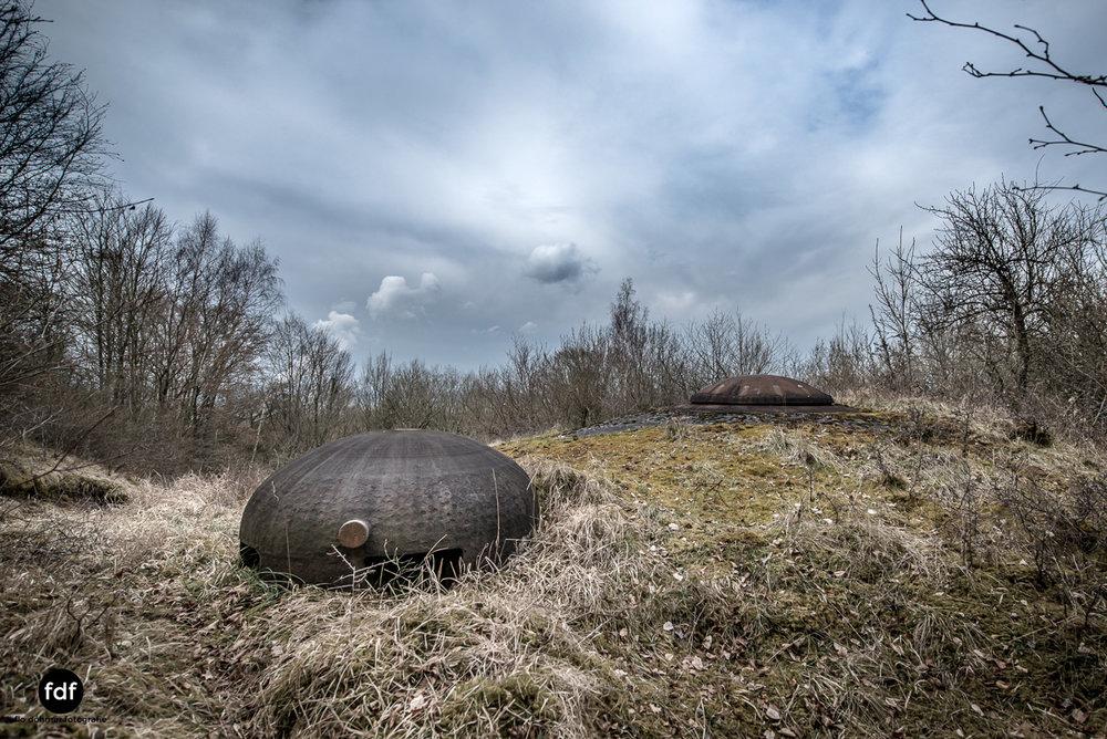 Metrich-Maginotlinie-Bunker-Weltkrieg-Lost-Place-Frankreich-81.JPG
