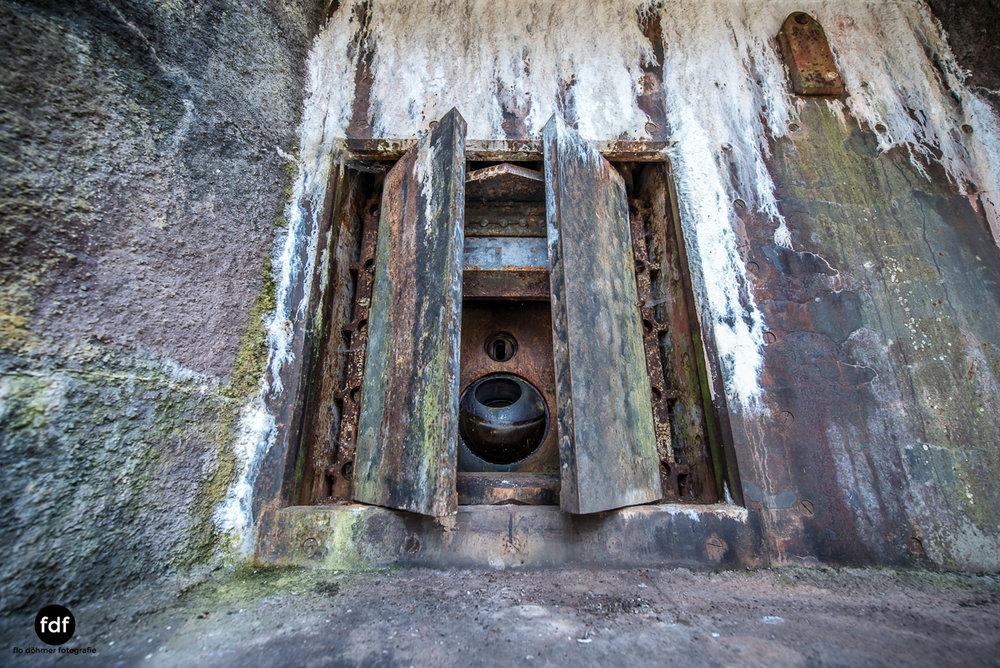 Metrich-Maginotlinie-Bunker-Weltkrieg-Lost-Place-Frankreich-74.JPG