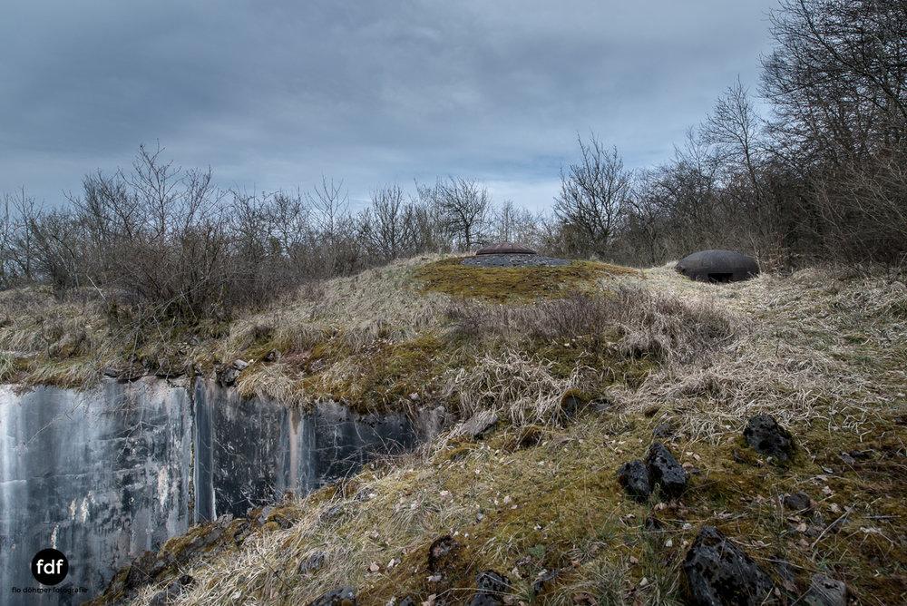 Metrich-Maginotlinie-Bunker-Weltkrieg-Lost-Place-Frankreich-93.JPG