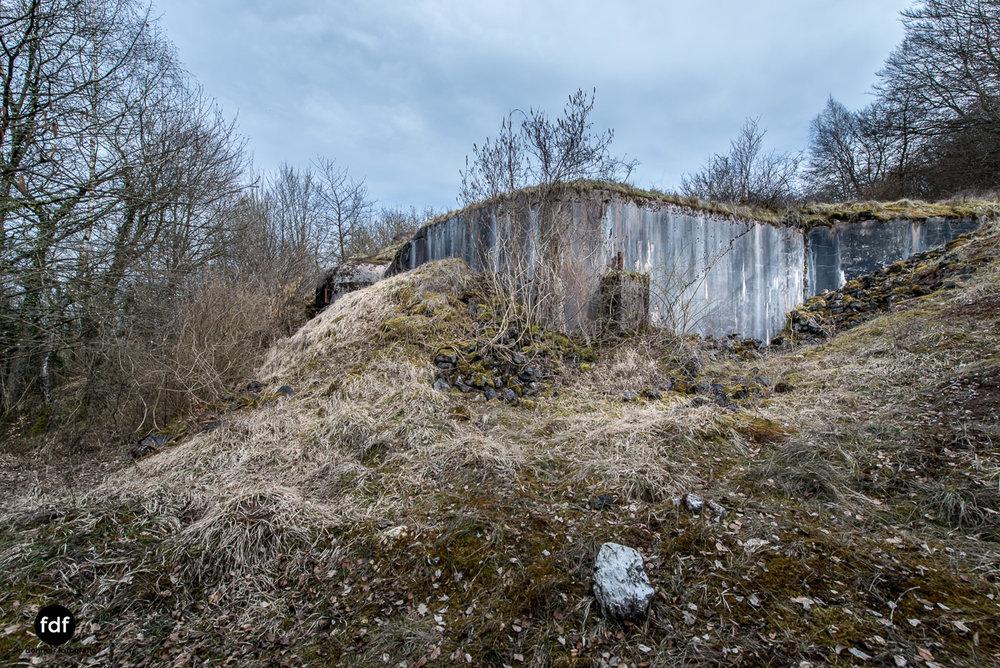 Metrich-Maginotlinie-Bunker-Weltkrieg-Lost-Place-Frankreich-90.JPG