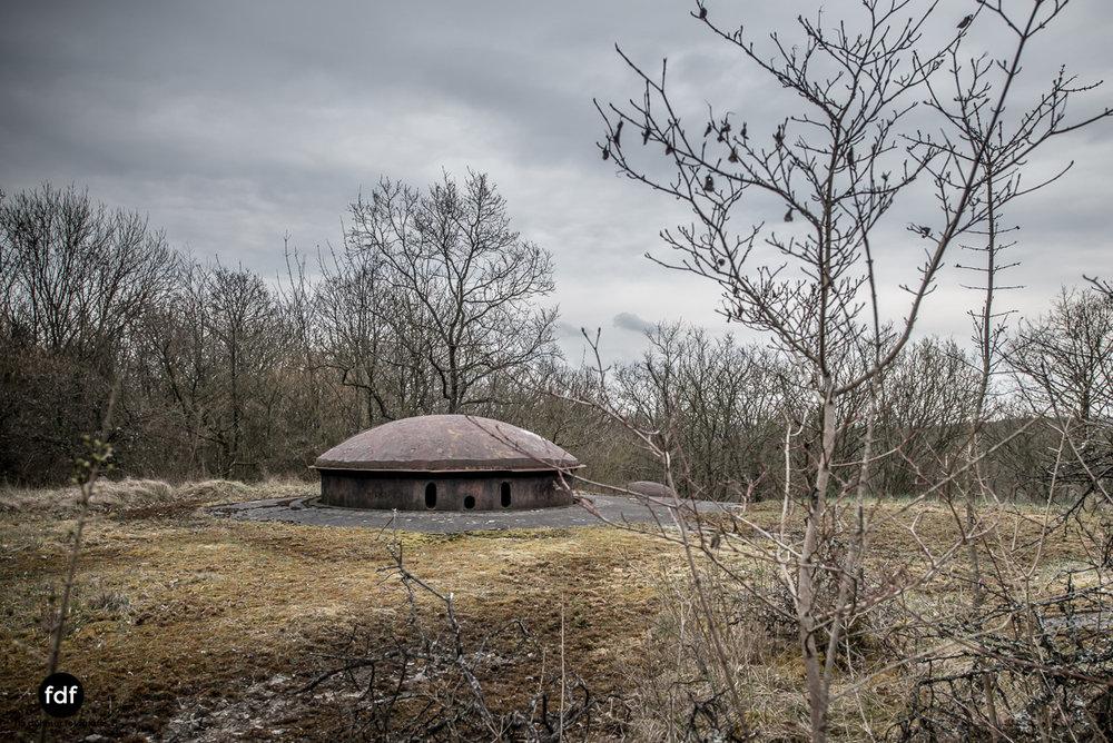 Metrich-Maginotlinie-Bunker-Weltkrieg-Lost-Place-Frankreich-98.JPG