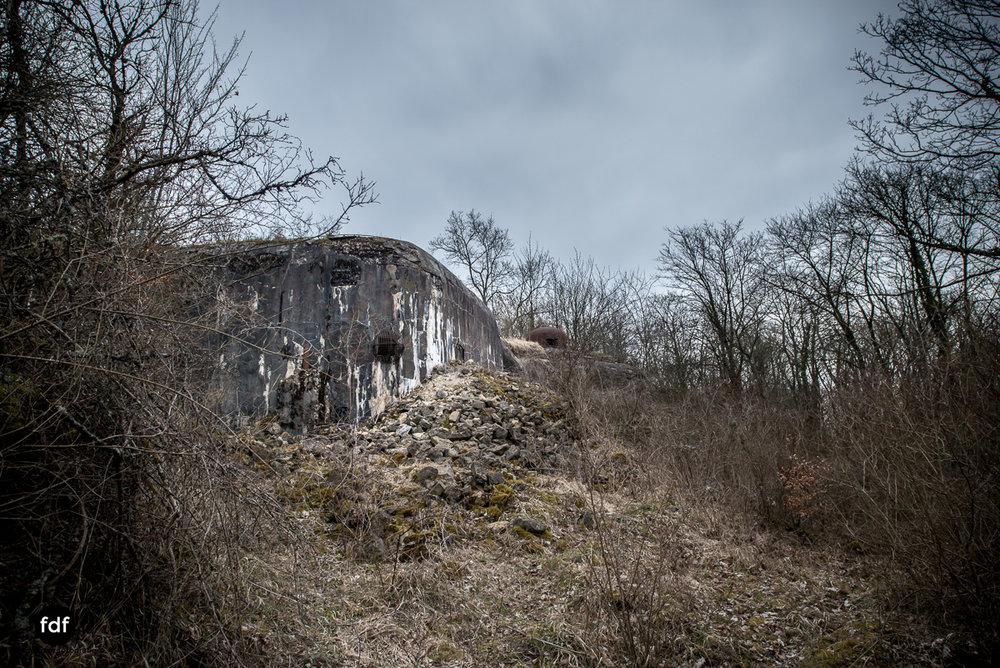 Metrich-Maginotlinie-Bunker-Weltkrieg-Lost-Place-Frankreich-110.JPG