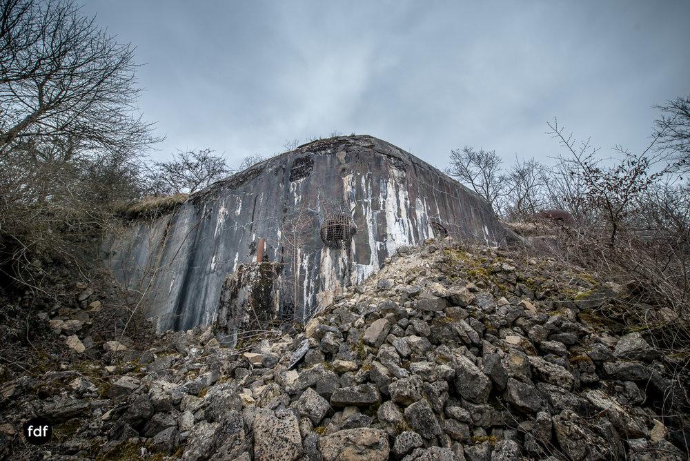 Metrich-Maginotlinie-Bunker-Weltkrieg-Lost-Place-Frankreich-112.JPG
