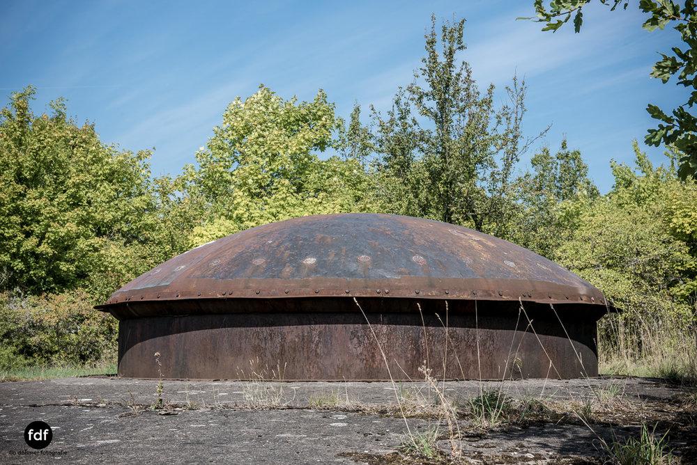 Metrich-Maginotlinie-Bunker-Weltkrieg-Lost-Place-Frankreich-126.JPG