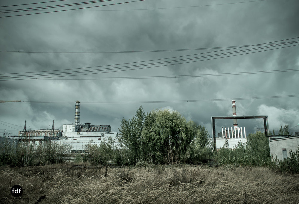 Tschernobyl-Prypjat-Kernkraftwek-Soviet-Ukraine-Lost-Place--2.JPG